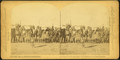 """Little """"War Eagle"""". The pride of the tribe, from Robert N. Dennis collection of stereoscopic views.png"""