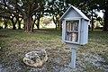 Little Free Library (Smoker Family Park).jpg