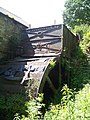 Little Matlock Rolling Mill wheel - geograph.org.uk - 1223397.jpg