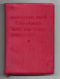 red book little pdf mao