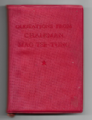 Little Red Book First Edition English Scan.png