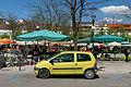 Ljubjana market (18050700912).jpg