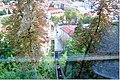 Ljubljana (144) (3896771783).jpg