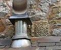 Llanasa - Church of SS Asaph and Kentigern, Llanasa, Flintshire, Wales 111.jpg