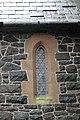 Llanberis Eglwys Sant Padarn - Church of St Padarn, Llanberis, Gwynedd, Wales 08.jpg