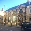 Lloyds Bank Sleaford, Lincolnshire.jpg