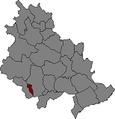 Localització de Breda.png