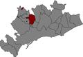 Localització de Perafort.png