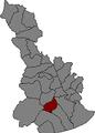 Localització de Sant Climent de Llobregat.png