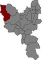 Localització de Sant Martí de Llémena.png