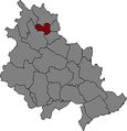 Localització de la Cellera de Ter.png