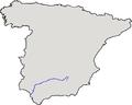 Localización del río Guadalquivir.png