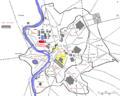 Localizzazione del teatro di Pompeo.png