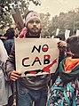 Locals protest against CAB CAA.jpg