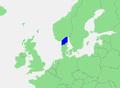 Locatie Skagerrak.PNG