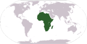 180px LocationAfrica