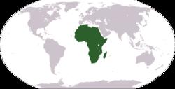 besplatna web mjesta za upoznavanja u istočnom rtu Južna Afrika upoznavanje klein kliješta