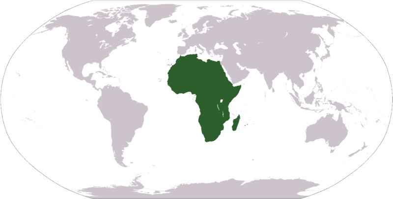 Datoteka:LocationAfrica.png