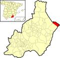 LocationPulpí.png