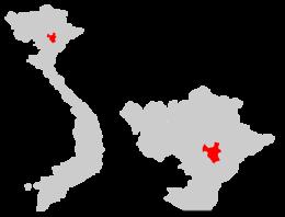 Hanoi - Wikipedia