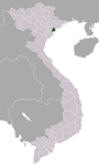 LocationVietnamHaiPhong.png