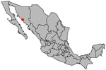 Location Guaymas.png