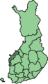 Location of Pohjanmaa in Finland.png