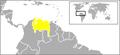 Locationklein-venedig.png