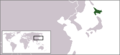 Locationmap Ezo.png