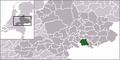 Locator map of Bergh.png