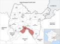 Locator map of Kanton Lagnieu 2019.png