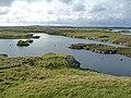 Loch Hornaraigh - geograph.org.uk - 1437297.jpg