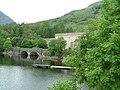 Loch Lomond - geograph.org.uk - 526438.jpg