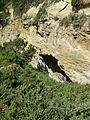 Locha ard gorge 38.JPG