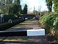 Lock 21 - geograph.org.uk - 679371.jpg