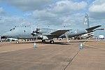 Lockheed CP-140 Aurora '140105' (35721675226).jpg