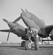 Lockheed P-38G-1-LO Lightning LOC fsa.8d22581