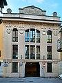 Lodi - edificio via Solferino 3.jpg