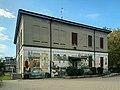 Lodi - frazione Riolo - scuola Giovanni Agnelli.jpg