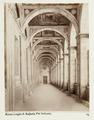 Loggia di Raffaele - Hallwylska museet - 107524.tif