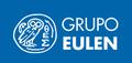 Logo-grupo-eulen.png