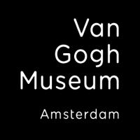 Музей Винсента Ван Гога — Википедия