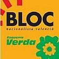 Logo BLOC Esquerra Verda.jpg
