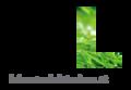 Logo Lebensministeriums.png