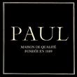 Logo Paul.png