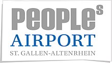 Logo People's Airport St.Gallen-Altenrhein.jpg