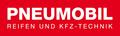 Logo Pneumobil Reifen und KFZ-Technik GmbH.png