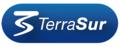 Logo TerraSur.png