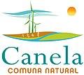 Logo canelas.jpg