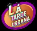 Logo de La Tarde Urbana (2).png